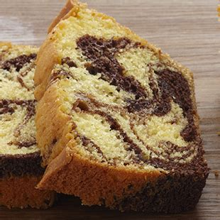 signature fudge marble cake mix duncan hines