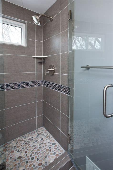 Tiled Bathroom Ideas by Beautiful Tiled Showers For Modern Bathroom Ideasbeautiful