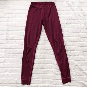 Helly Hansen Pants Jumpsuits 33 Helly Hansen Base