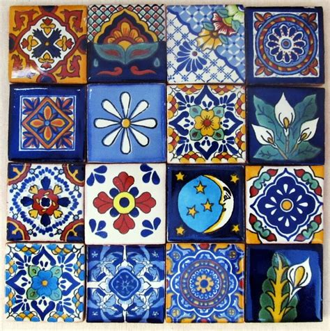 198 best images about tile patterns beautiful on