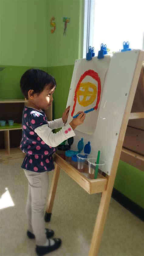 joyful preschool 388 | 6a4f18 2c7cafbb3ec44033a0893c15d2273a72