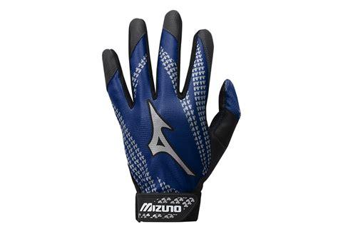 kitsap sports mizuno youth franchise batting glove