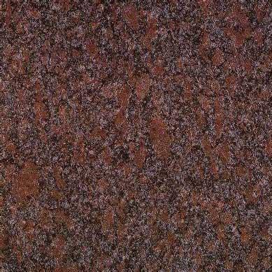 tumkur granite slabs buy tumkur granite slabs
