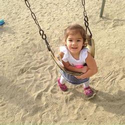 ikids preschool 15 photos amp 18 reviews preschools 579 | ls