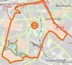 Haus Kaufen Berlin Britz Buckow by Ihr Immobilienmakler In Neuk 246 Lln Jetzt Bestpreise Erzielen