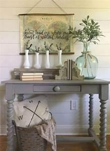 Easy, Diy, Rustic, Home, Decor, Ideas, On, A, Budget, 42