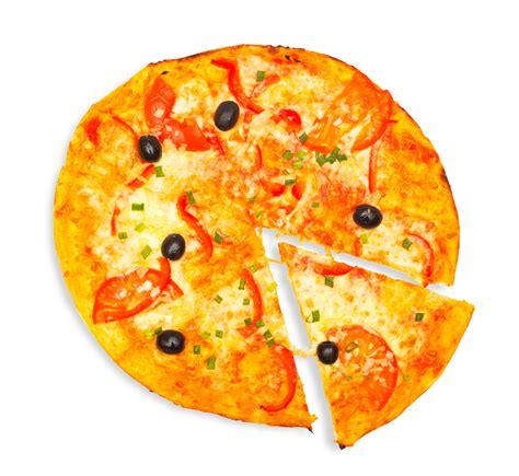 les diff駻ents types de cuisine recette de cuisine moyennement facile recettes bienmanger com part 2