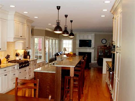 light fixtures for kitchen islands 15 kitchen island lighting ideas to light up your kitchen
