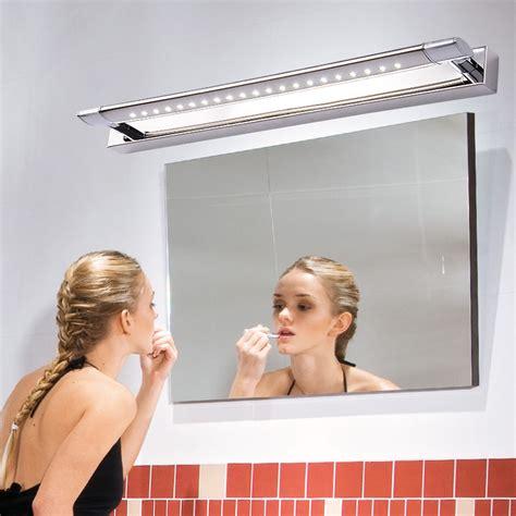 bathroom lighting for makeup best light fixtures for makeup lighting ideas