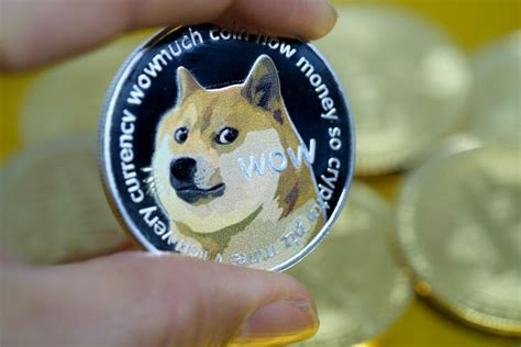 Why Is Dogecoin Going Up Now / DOGEMIND - New Free ...
