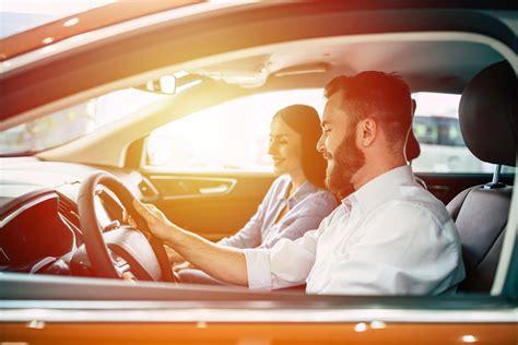 auto schnell verkaufen auto verkaufen schnell und sicher privat