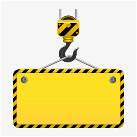 Construction Clip Construction Warning Signs Construction Clipart