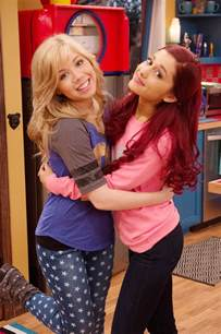 sam and cat sam cat images sam and cat hd wallpaper and background