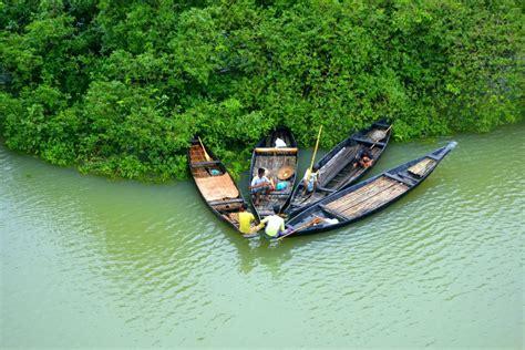 backpacking in bangladesch backpacker reise