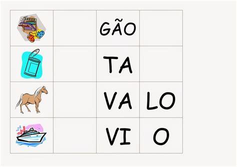 jogos educativos alfabetiza