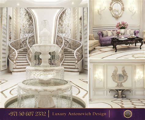 Living Room Entryway Design by Pin By Luxury Antonovich Design On Halls From Antonovich