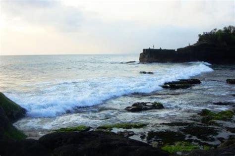 bali indian ocean picture  bali indonesia tripadvisor