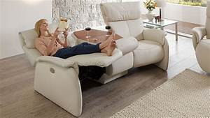 Couch Mit Funktion : sofa mit cumuly funktion finest sie uns jetzt himolla cumuly with sofa mit cumuly funktion top ~ Frokenaadalensverden.com Haus und Dekorationen