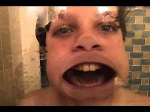 Ching Chong Potato Blowfish - YouTube