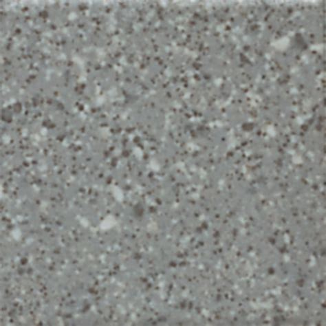 American Olean Porcelain Mosaic Tile by Specialty Tile Products American Olean Unglazed