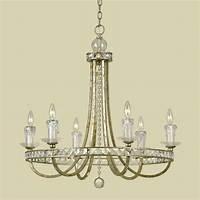 candice olson lighting Stylish Home Design Ideas: Candice Olson Lighting Designs