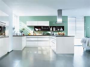 Wandfarbe Küche Trend : die besten 78 ideen zu ballerina k chen auf pinterest let 39 s dance mit dem wolf tanzen und ~ Markanthonyermac.com Haus und Dekorationen