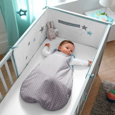 chambre bébé 3 suisses lit bebe 3 suisses 28 images le de katherine roumanoff
