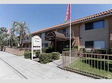 Studio Pointe Apartments Rentals North Hollywood, CA