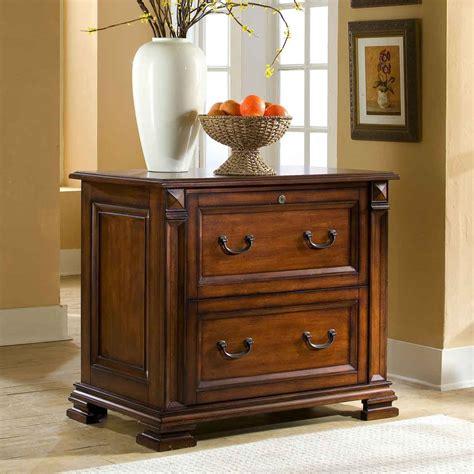create decorative file cabinets   home office interior decorating colors interior
