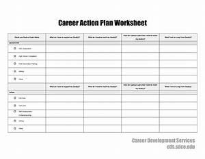 Business plan handbook pdf