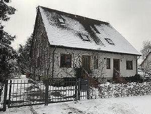 Haus Zur Miete In Berlin : marzahn hellersdorf immobilien zur miete ~ Michelbontemps.com Haus und Dekorationen