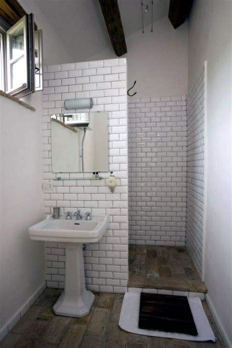 small bathroom tile bright tiles   bathroom