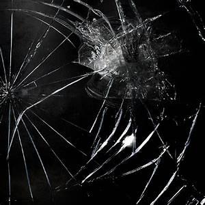 Broken Ipad Screen Prank | www.pixshark.com - Images ...