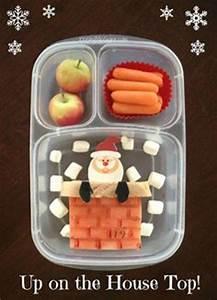 School lunch ideas on Pinterest