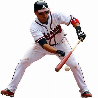 Baseball Player Ball Sports Bat Sport Comet