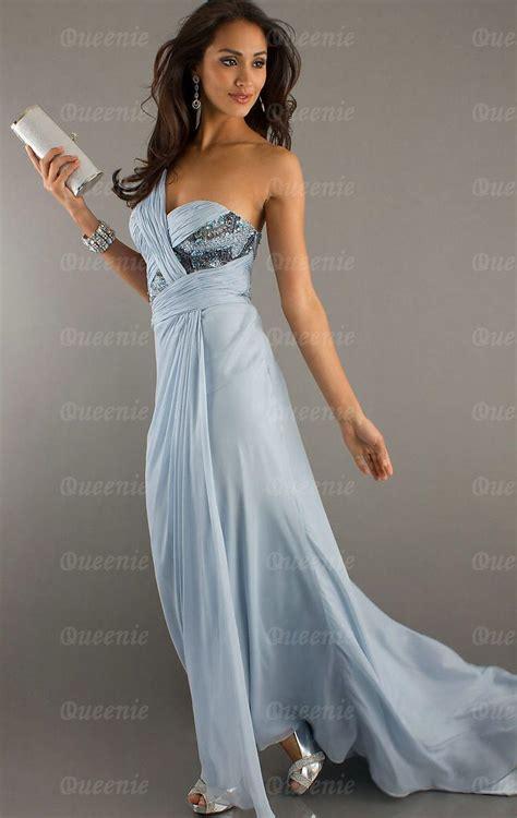 light grey bridesmaid dresses queeniewedding co uk light blue grey online bridesmaid