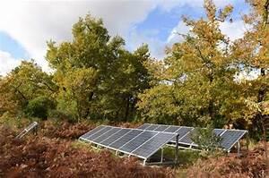 Rentabilite Autoconsommation Photovoltaique : tarifs d 39 achat de l 39 lectricit par panneaux photovolta ques ~ Premium-room.com Idées de Décoration