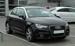 Audi A1 Ambition : file audi a1 1 4 tfsi ambition frontansicht 7 april ~ Medecine-chirurgie-esthetiques.com Avis de Voitures