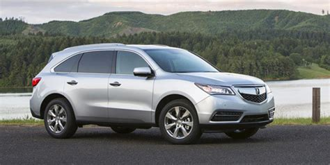 Acura Certified Pre Owned Financing by Discover Exclusive Finance Offers For Certified Pre Owned
