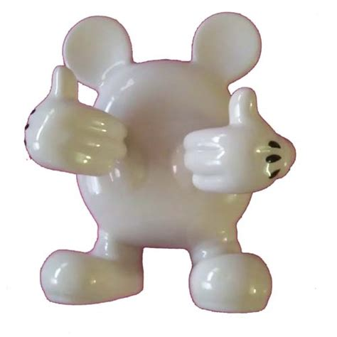 your wdw store disney bath accessories mickey toothbrush holder