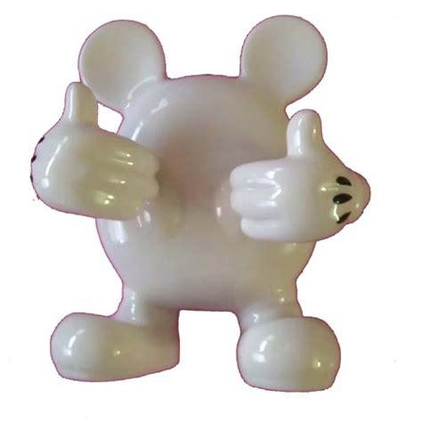 your wdw store disney bath accessories mickey