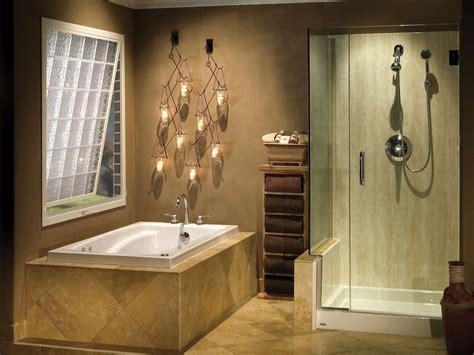 acrylic block awning  tub  bathroom bathroom ideas  hy lite wwwhy litecom privacy