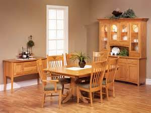 oak dining room sets furniture how to design oak dining room sets dining room furniture sets wood dining chairs