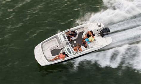 bayliner 190 deck boat weight s marine 2014 bayliner 190 deck boat for sale