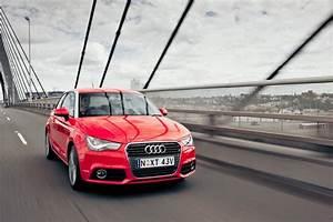 Audi A1 Ambition : audi a1 ambition yacht charter superyacht news ~ Medecine-chirurgie-esthetiques.com Avis de Voitures