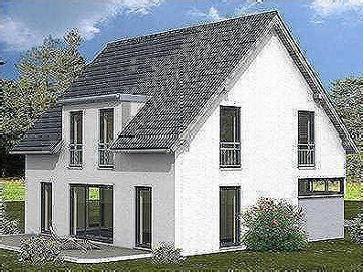 Haus Mieten Bad Salzuflen Holzhausen by Haus Mieten In Bielefeld