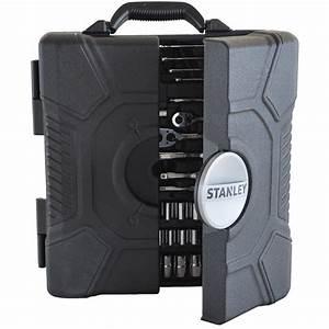 Outil Pas Cher : stanley stht5 73795 un coffret outils m canique mais ~ Melissatoandfro.com Idées de Décoration