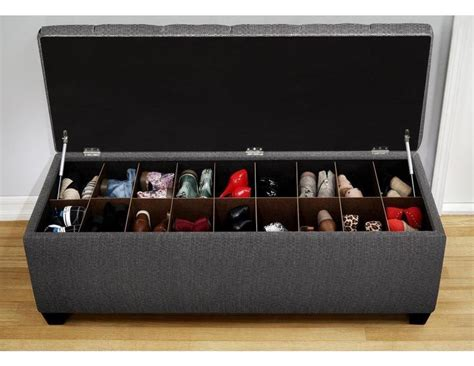 Shoes Organizers : 50 Best Shoe Storage Ideas For 2019