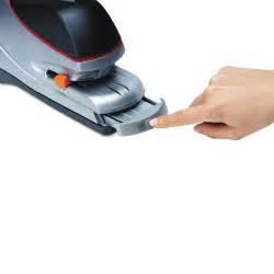 Swi48209 Swingline U00ae Optima 45 Electric Stapler