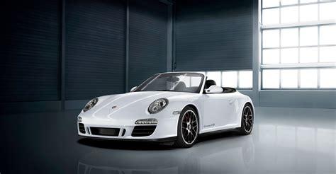 porsche 911 carrera gts white 100 porsche targa white porsche 911 targa 4s